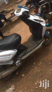 Yamaha Road Star 2017 White | Motorcycles & Scooters for sale in Western Region, Ahanta West