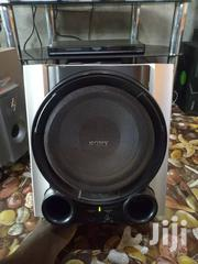 Sony Woofer | Audio & Music Equipment for sale in Greater Accra, Kwashieman