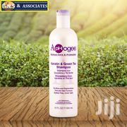 Aphogee Keratin and Green Tea Shampoo – 12 Oz./355 Ml | Hair Beauty for sale in Greater Accra, Ga West Municipal