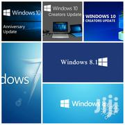 All Windows Software | Software for sale in Greater Accra, Okponglo