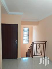 Newly Built Three Bedroom Semi-Detached House at OAK Villa   Houses & Apartments For Rent for sale in Greater Accra, Ga East Municipal