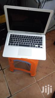 Macbook Air For Sale   Laptops & Computers for sale in Greater Accra, Ga West Municipal