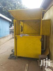 Container | Commercial Property For Sale for sale in Ashanti, Kumasi Metropolitan