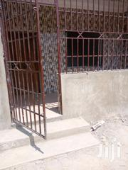 Executive Single Room Self Contain | Houses & Apartments For Rent for sale in Greater Accra, Labadi-Aborm
