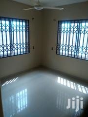 2 Bedroom Apartments At Sakaman/Dansoman | Houses & Apartments For Rent for sale in Greater Accra, Dansoman