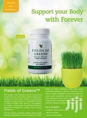 Forever Fields of Green | Vitamins & Supplements for sale in Greater Accra, Airport Residential Area