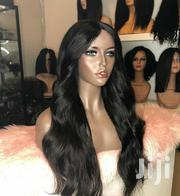Brazilian Hair Wig | Hair Beauty for sale in Greater Accra, Kwashieman
