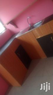 Chamber And Hall House For Rent In Kasoa | Houses & Apartments For Rent for sale in Central Region, Awutu-Senya