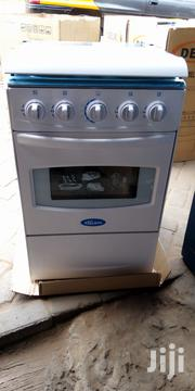 Delron Cooker | Kitchen Appliances for sale in Greater Accra, Achimota