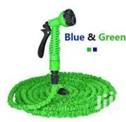 Magic Water Hose 50ft | Building Materials for sale in Greater Accra, Ashaiman Municipal
