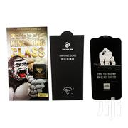 Original Kingkong Screen Protector | Accessories for Mobile Phones & Tablets for sale in Greater Accra, Ga East Municipal