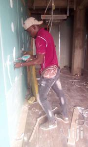 Plasterboard Installation | Building & Trades Services for sale in Greater Accra, Alajo
