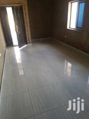 Elegant 2 Bedrooms - Asylum Down | Houses & Apartments For Rent for sale in Greater Accra, Asylum Down