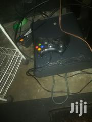 Microsoft Xbox 360 | Video Game Consoles for sale in Greater Accra, Osu