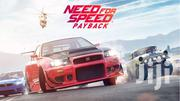 Need For Speed Payback Deluxe Edition Pc Game | Video Game Consoles for sale in Ashanti, Ejisu-Juaben Municipal