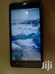 Infinix Hot 4 16 GB Black | Mobile Phones for sale in Greater Accra, East Legon