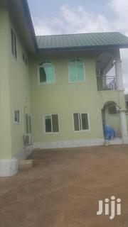 Full House For Sale   Houses & Apartments For Sale for sale in Greater Accra, Akweteyman