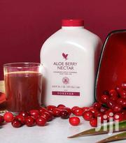 Forever Berry Nectar   Vitamins & Supplements for sale in Greater Accra, Airport Residential Area