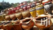 Flower Pot For Sale | Garden for sale in Greater Accra, East Legon