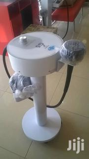 Body Massaging Machine (G-5) | Salon Equipment for sale in Greater Accra, Kwashieman
