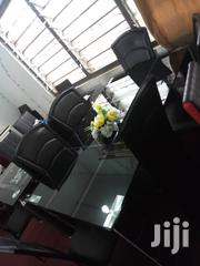 Table | Furniture for sale in Greater Accra, North Kaneshie