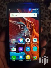 Lenovo Vibe K5 | Mobile Phones for sale in Greater Accra, Ashaiman Municipal