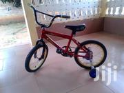 Used Kid Bicycle   Toys for sale in Greater Accra, Adenta Municipal