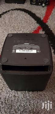 Bose Acoustimass 300 Module | Audio & Music Equipment for sale in Greater Accra, Dansoman