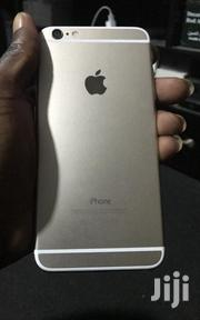 Apple iPhone 6 Plus 64 GB Silver | Mobile Phones for sale in Greater Accra, Dansoman