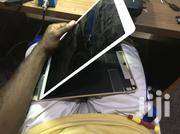 iPad Screen Replacement | Repair Services for sale in Greater Accra, Tema Metropolitan