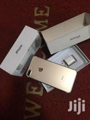 Apple iPhone 7 Plus 128 GB Gold | Mobile Phones for sale in Greater Accra, East Legon (Okponglo)