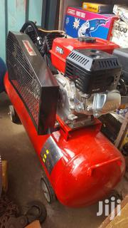 Air Compressor | Vehicle Parts & Accessories for sale in Greater Accra, Ashaiman Municipal