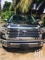 Toyota Tundra 2019 Brown | Cars for sale in Greater Accra, Osu