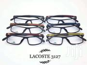 Prescription Glasses | Clothing Accessories for sale in Greater Accra, Achimota