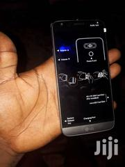 LG G5 For Sale And Swap Allowed | Mobile Phones for sale in Central Region, Mfantsiman Municipal