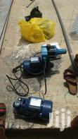Plumber Services | Plumbing & Water Supply for sale in Adenta Municipal, Greater Accra, Nigeria