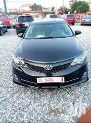 Camry Spider   Cars for sale in Central Region, Awutu-Senya