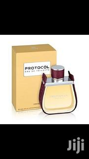 Protocol Perfume | Fragrance for sale in Ashanti, Kumasi Metropolitan