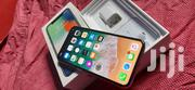 New Apple iPhone X 256 GB Silver | Mobile Phones for sale in Greater Accra, Accra Metropolitan
