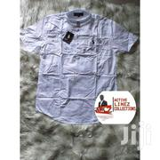 Polo Linen Shirts | Clothing for sale in Greater Accra, Accra Metropolitan