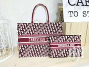 Ladies Bags | Bags for sale in Greater Accra, Kokomlemle