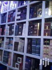 Dubai Perfumes | Fragrance for sale in Ashanti, Kumasi Metropolitan