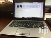 Neat HP Elitebook 725 G2 13.3 Inches 500 GB HDD Dual Core 4 GB RAM | Laptops & Computers for sale in Greater Accra, Accra Metropolitan
