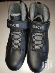 BKS Sneakers | Shoes for sale in Greater Accra, Achimota