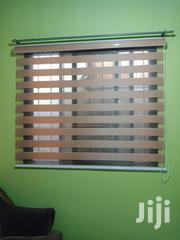 Modern Window Curtains Blinds | Windows for sale in Greater Accra, North Labone