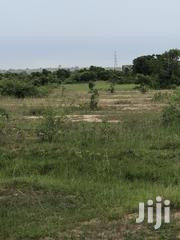 Lands For Sale At Afienya | Land & Plots For Sale for sale in Greater Accra, Ashaiman Municipal
