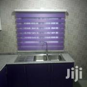 Office/Home Window Blinds Curtains | Windows for sale in Greater Accra, Okponglo