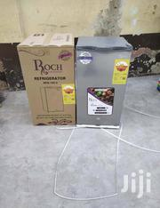 Roch 82 Liters Table Top Fridge With Freezer   Kitchen Appliances for sale in Greater Accra, Accra Metropolitan