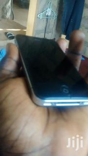 Apple iPhone 4s 16 GB Black | Mobile Phones for sale in Greater Accra, Adenta Municipal