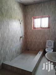 Single Room Self Contain for Rent | Houses & Apartments For Rent for sale in Greater Accra, Ga South Municipal